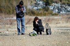 Ishinomaki, Miyagi prif, Mar11,2013. by Tsuyoshi Morita, Mainichi Newspapers.宮城県石巻市で2013年3月11日午前9時49分、森田剛史撮影
