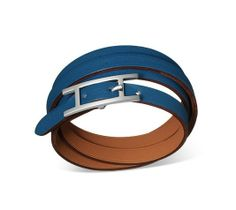 Jewelry for women made with leather : consult our new creations of leather bracelets, leather necklaces or pendants for women on Hermès online store Hermes Leather Bracelet, Leather Necklace, Leather Jewelry, Fashion Accessories, Fashion Jewelry, Women Jewelry, Mykonos Blue, Fly Gear, Hermes Online