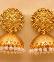 Page 2 of Jewellery Fashion Jewellery, Gold Jewellery, Silver Jewelry, Jhumka Designs, Indian Suits, Felicia, Necklaces, Bracelets, Gold Bangles