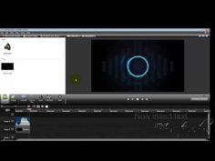 Camtasia Studio 8 Crack Keygen Full Version Download