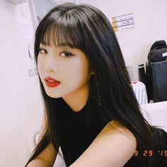 Find images and videos about idle, (g)i-dle and soojin on We Heart It - the app to get lost in what you love. Kpop Girl Groups, Korean Girl Groups, Kpop Girls, Extended Play, Soo Jin, Korean Babies, Ulzzang Korean Girl, Soyeon, The Most Beautiful Girl
