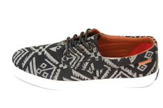 LAKAI CAMBY ECHELON SCHUH BLACK TEXTILE  #lakai #sneaker #shoes #new #onlineshop #fourseasonsshop