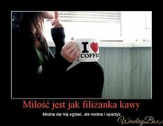 Miłość jest jak... Cut And Style, Acting, Weird, Hair Cuts, Breast, Boyfriend, Hair Beauty, Hairstyles, Exercise