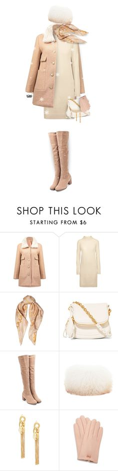 """""""Yoins •5"""" by monazor ❤ liked on Polyvore featuring Line, Roberto Cavalli, Tom Ford, Liska, Ted Baker, yoins, yoinscollection and loveyoins"""