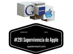Supervivencia de Apple