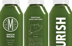 Montauk Juice Factory makes organic juice cleanses & superfood smoothies in Montauk, NY. Designed to nourish your body and fuel your next adventure. Organic Juice Cleanse, Juice Cleanses, Veggie Juice, Light House, Superfood, Plant Based, Smoothies, Veggies, Bar