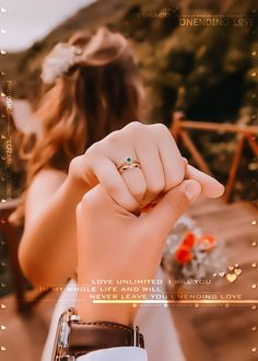 Love Unlimited boy hold girls hand Couple whatsapp dp The post Love Unlimited boy hold girl's hand Couple whatsapp dp appeared first on Wallpaper DPs. Cute Couple Images, Romantic Couple Images, Cute Love Couple, Romantic Wedding Photos, Couples Images, Couple Pic Hd, Romantic Dp, Couple Hands, Indian Wedding Couple Photography