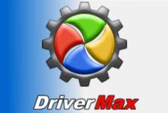 DriverMax Pro 9.32 Crack 100% Working Key Free | FullCrac