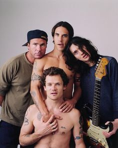 Fourth of July Music - Red Hot Chili Peppers John Frusciante, Chilli Pepers, Chad Smith, Anthony Keidis, Alternative Rock, Alternative Music, Grunge, Indie, Hip Hop