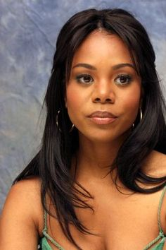 Regina Hall, inspiration for Niecy African American Brides, African American Makeup, African American Hairstyles, Regina Hall, Regina King, Black Actresses, Black Celebrities, Celebs, Short Hairstyles
