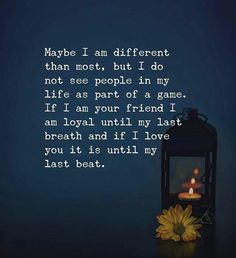 Maybe I am different than most.. via (https://ift.tt/2H9h1mD)