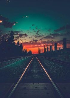 ideas photography nature ideas night skies for 2019 Pretty Pictures, Cool Photos, Peace Pictures, Journey Pictures, Beautiful World, Beautiful Places, Beautiful Beautiful, Beautiful Sunset, Landscape Photography