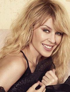 Stunning Kylie