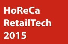 Выставка HoReCa 2015