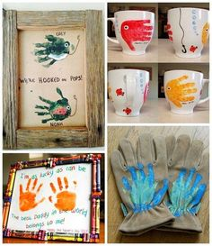fathers-day-handprint-crafts