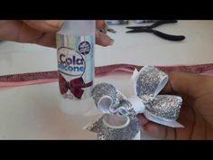 Faça Você Mesmo: Mais de 100 ideias para reciclar potes e garrafas de vidro - YouTube