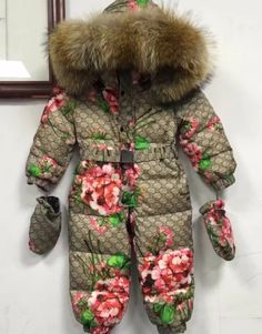c509b0092 34 Best Moncler Kids AW14 New Arrivals images