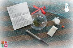 @HavingFunSaving How To Make Santa Mason Jars + More Holiday Jar Tutorials, including our OSAKIDS Santa's Message Cookie Plate & Deluxe Snowman Ornament KIt! LOVE!