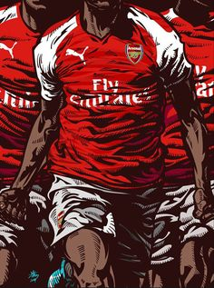 Future Foever victorious ARSENAL PUMA on Behance Football Pitch, Football Love, Football Gif, Arsenal Football, Arsenal Fc Players, Arsenal Club, Cristano Ronaldo, Cristiano Ronaldo Lionel Messi, Arsenal Wallpapers