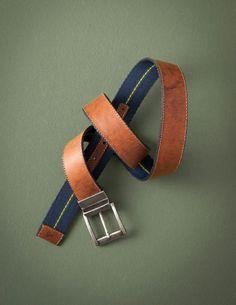 Unique Men's Designer Belts Diy Leather Belt, Leather Laptop Bag, Handmade Leather Wallet, Leather Men, Mens Braided Belts, Mens Belts For Jeans, Men's Belts, Casual Belt, Handbags For Men
