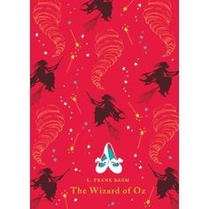 Coralie Bickford-Smith is back with more books for kids in the Puffins division of Penguin.  Wizard of Oz up in May 2012.