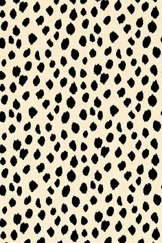 wallpaper wallpaper backgrounds Dodie Beige Fabric by the Yard Collage Background, Photo Wall Collage, Picture Wall, Cheetah Print Background, Cheetah Print Wallpaper, Background Patterns, Iphone Wallpaper Vsco, Iphone Background Wallpaper, Star Wallpaper