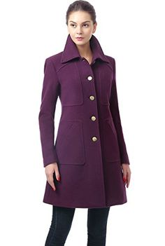 BGSD Women's 'Elizabeth' Wool Blend Patch Pocket Coat - A... https://www.amazon.com/dp/B01LDS0ZC0/ref=cm_sw_r_pi_dp_x_lMkfybQA2NTV4