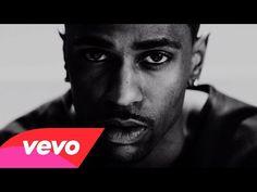 Big Sean - Blessings feat Drake e Kanye West