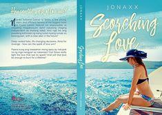 Jonaxx Boys, Wattpad Books, Characters, Random, Figurines, Casual