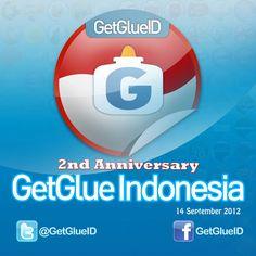 #GGID 2nd To Charity, 23 Sept 2012, Panti Asuhan Daarul Aitam, Jl Moh Kahfi I 1 RT 007/04, Jagakarsa, Jakarta