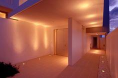 BAS Architec » K's HOUSE