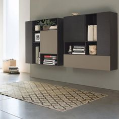 Uma das peças fundamentais nas nossas casas. A estante ideal pode fazer a diferença tanto na decoração e organização numa sala, quarto, escritório. Saiba mais em www.baobart.pt