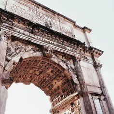 european architecture #travel