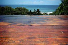 Buena Vista Surf Club - Rivas, Nicaragua | AFAR.com