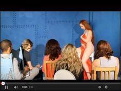 Modelka nie wytrzymuje i puszcza bąki w serwisie www.smiesznefilmy.net tylko tutaj: http://www.smiesznefilmy.net/modelka-nie-wytrzymuje-i-puszcza-baki #prank #girls #naked