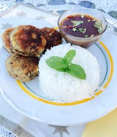 Anglo Indian Mince Meat and Potato Cutlets