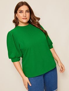 Arabian Clothing:                                                    Yes Color:                                                    Green Fabric:                                                    Fabric has some stretch Fit Type:                                                    Regular Fit Length:                                                    Regular Composition:                                                    95% Polyester, 5% Spandex Neckline…