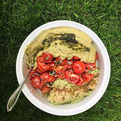 my fav messy raw food dish  celery slaw  I have a video recipe on my youtube and my blog both rawismyreligion #vegan #rawfood #yum #fastfood