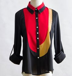 Spring Blouse Shirt XXXXL 5XL 6XL Big Size Office Woman Clothes Blusas Femininas Roupas Chiffon Shirt Casual Body Tops For Women