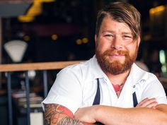 20140620-295231-chef-city-guide-jonathan-sawyer-cleveland-primary.jpg  Chef Jonathon Sawyer's Guide to Eating in Cleveland