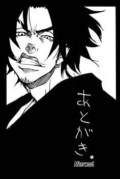 Samurai Champloo.jpg (800×1190)
