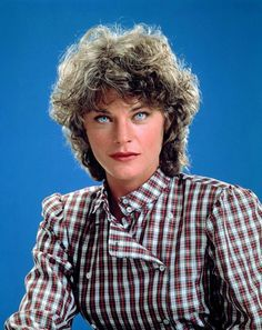 Meg Foster's eyes. World Most Beautiful Woman, Beautiful Eyes, Beautiful Things, Meg Foster, Cagney And Lacey, The Sweetest Thing Movie, Naomi Campbell, Celebs, Celebrities
