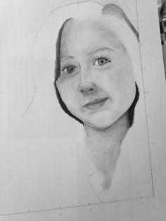 Start of a tonal study