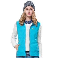 Popular Hiking Vests-Buy Cheap Hiking Vests lots from China Hiking ...