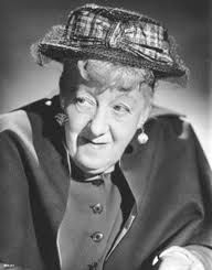 nudes Butt Margaret Rutherford (59 photo) Hacked, Facebook, cameltoe
