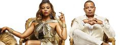 TCA Awards 2015 : Empire et Amy Schumer courronnés Serie Empire, Empire Records, Taraji P, Amy Schumer, Tca Awards, Tv, 20 Minutes, Photoshoot, Lyon