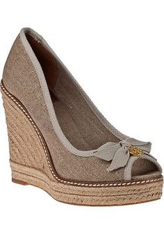 88 88 88 Beste scarpe, Chaussures . images on Pinterest   scarpe, scarpe stivali   8afacc