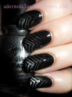 Black and silver Zebra Gradient