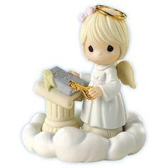 Mas a todos los que le recibieron, a los  que creen en su nombre, les  dio protestad de ser hechos hijos de Dios.  Los cuales no son engend...