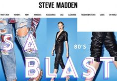 Handbags For Men, Best Sites, New Woman, Make Me Smile, Awesome, Amazing, Steve Madden, Coupons, Promotion